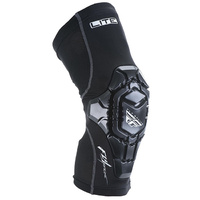 FLY RACING LITE CE ARMOUR ELBOW GUARD BLACK