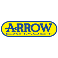 ARROW EXHAUSTS