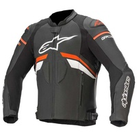 ALPINESTARS GP PLUS R V3 AIRFLOW BLACK/RED/WHITE