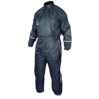 MOTODRY STORM WATERPROOF 1 PIECE SUIT