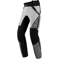 SPIDI GLOBETRACKER PANT GREY BLACK
