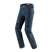 SPIDI J.R. RACING MENS JEANS