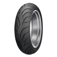 DUNLOP ROADSMART 3 REAR TYRE