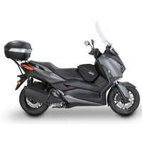 GIVI SCOOTER BAG 22LT