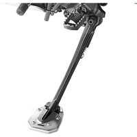 GIVI STAND PAD ENLARGER DL 650 13 ON