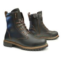 FORMA LEGACY BOOT BROWN