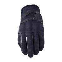 FIVE RS-3 GLOVE BLACK