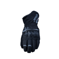 FIVE GLOVES WFX3 WP WATERPROOF LADIES