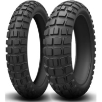 KENDA K784 BIG BLOCK ADVENTURE TYRE REAR