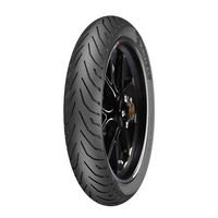 PIRELLI ANGEL CITY FRONT TYRE