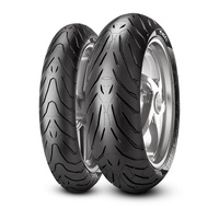 PIRELLI ANGEL ST REAR TYRE