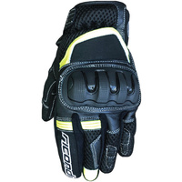 RICONDI GLOVE SUPERMOTO TEX