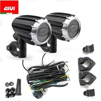 GIVI LED FOG LIGHT KIT