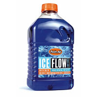 TWIN AIR-ICE FLOW COOLANT 2.2L