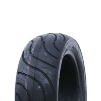 VEE RUBBER VRM184 SCOOTER TYRE
