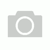 RICONDI THE BRUXNER PERFORATED LEATHER JACKET 4XL